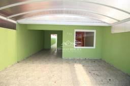 Casa com 3 dormitórios à venda, 100 m² por r$ 360.000,00 - afonso pena - são josé dos pinh