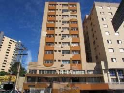 Box/garagem para aluguel, 1 vaga, centro - americana/sp