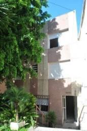 Apartamento para alugar com 1 dormitórios em , cod:I-022913