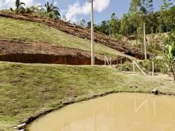Chácara dos pirilampos em Santa Teresa, apenas 5 km do centro