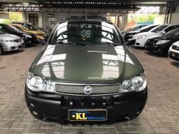 FIAT- Strada Adventure 1.8 8v CE (Oferta, Completa) - 2008