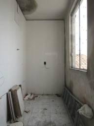 Apartamento à venda, 2 quartos, 1 vaga, Nova Holanda - Divinópolis/MG