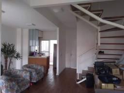Casa em Condomínio Medeiros 3 dormitórios lazer completo Casas da Toscana