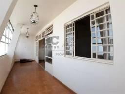 Apartamento à venda, 2 quartos, lourdes - belo horizonte/mg