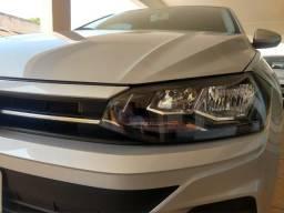VW Virtus 2018 - 2018