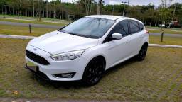 Ford Focus 2.0 SE PLUS 2018 AUTOMÁTICO - 2018