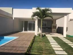 MC Corretora de Imóveis vende casa no Sunset Village, em Linhares