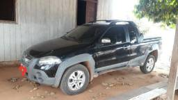 Vendo carro picape - 2011
