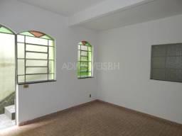 Barracão para aluguel, 2 quartos, dom bosco - belo horizonte/mg