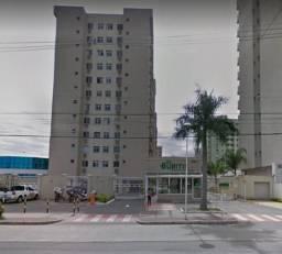 Apartamento para Locação - Buritis Condomínio Clube