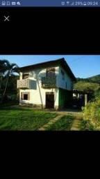 Casa em Iconha