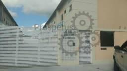 Condomínio Villar Formoso, Próximo ao Park Shopping