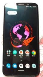 Motorola moto z3 play top