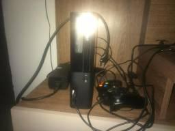 Xbox Live Gold 360 comprar usado  Salvador