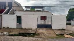 Casa na 3ª Etapa de Rio Doce