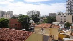 Apartamento à venda com 2 dormitórios em Cachambi, Rio de janeiro cod:847080
