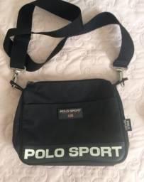 eeb0a6cad82 Bolsa polo Sport