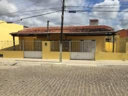 Casa em Sao Jose do Mipibu Proximo do Centro