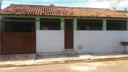 Casa de 5 quartos, ótima localização, Valparaíso II
