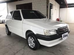 Fiat uno economy 1.0 - 2012