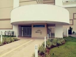Jd. Beira Rio - Locação
