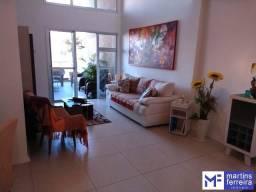 Apartamento à venda com 3 dormitórios cod:RA39311