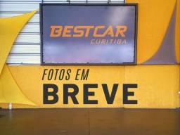 FIAT STRADA WORKING CS 1.4 8V  - 2015