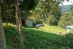 Amplo terreno de esquina em Nova Petrópolis - São Jacó