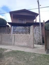 Casa de Condomínio em Gravatá-PE De R$330mil por R$270 Mil REF. 245