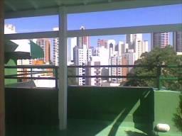 Apartamento à venda com 5 dormitórios em Morumbi, São paulo cod:3-IM77486