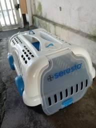 Caixa Transporte para Pet