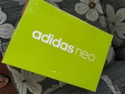 Adidas Neon 39
