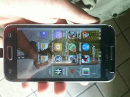 Vende-se Samsung Galaxy Win 2