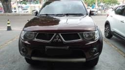 L200 triton hpe 2011/2012 4x4 - 2012