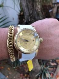 Relógios Invicta Yakuza