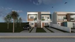 Casa à venda com 3 dormitórios em Ribeirão da ilha, Florianópolis cod:HI71953