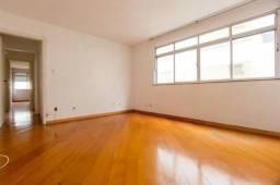 Apartamento à venda com 2 dormitórios em São josé, Barbacena cod:3-IM83866