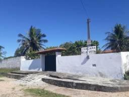 Chácara Bela Vista, Veraneio, 4 quartos, piscina, Lagoa do Catu, Aquiraz.