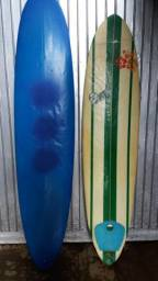 Prancha Surf fun