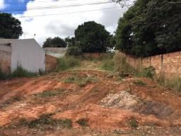 Lote no Parque São Jorge Urgente !! Preço de Oportunidade