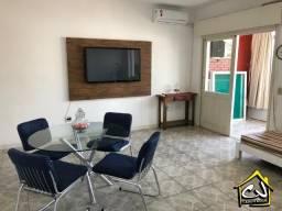 Reveillon 2020 - Apartamento c/ 2 Quartos - 2 Quadras do Mar (Prainha) - Linda Vista Lagoa