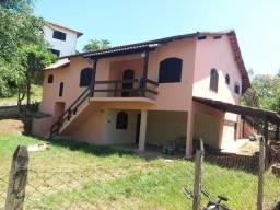 Excelente Oportunidade, Casa Duplex no Balneário das Conchas, São Pedro da Aldeia - RJ