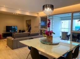 Apartamento / Padrão - Jardim das Industrias - Venda - Residencial | Splendor Garden