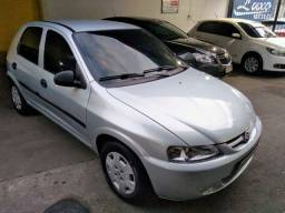 GM CELTA LIFE 2006 4 PORTAS FLEX
