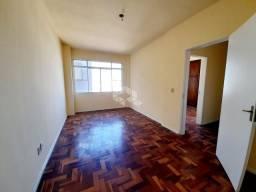 Apartamento à venda com 3 dormitórios em Centro histórico, Porto alegre cod:9931285