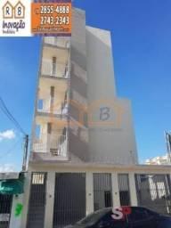 Apartamento à venda com 2 dormitórios em Vila re, São paulo cod:6000