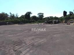 Área para alugar, 20000 m² por R$ 20.000,00/mês - Regente Feijó - Regente Feijó/SP