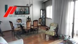 apartamento de 3 dormitorios rua heitor luz centro florianopolis