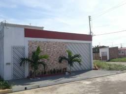 Linda casa de esquina no Nova Manaus valor avista R$278 mil