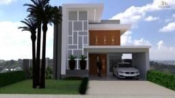 Casa duplex a venda no loteamento jardins do lago no eusebio